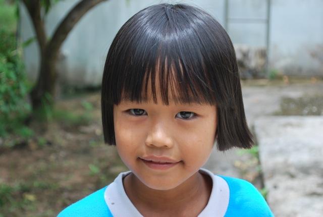 Openaid PJTW C KlongKho2009