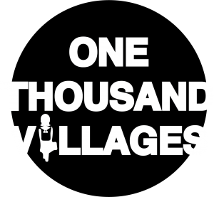 One Thousand Villages