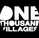 One Thousand Villages Logo